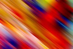 Fondo l?quido del color de la forma de la onda Dise?o del arte para su proyecto de dise?o Ilustraci?n EPS10 del vector libre illustration