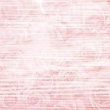Fondo lamentable de las rosas de Grunge Imagen de archivo