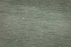 Fondo laminado de la textura del metal fotografía de archivo