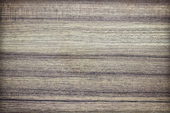 Fondo laminado de la textura del piso de entarimado imagen de archivo
