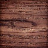 Fondo laminado de la textura del piso de entarimado fotografía de archivo