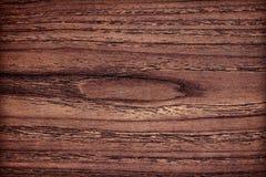 Fondo laminado de la textura del piso de entarimado fotos de archivo