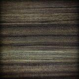 Fondo laminado de la textura del piso de entarimado fotos de archivo libres de regalías
