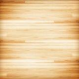 Fondo laminado de la textura del piso de entarimado imagen de archivo libre de regalías