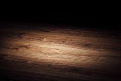 Fondo laminado de madera del piso fotos de archivo libres de regalías