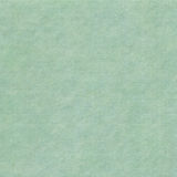 Fondo lavado azul de papel hecho a mano Foto de archivo libre de regalías
