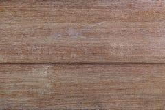 Fondo leggero di struttura del grano di marrone di legno di quercia Picchiettio di lerciume della natura immagini stock libere da diritti