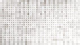 Fondo ligero con las barras negras suaves Fotos de archivo