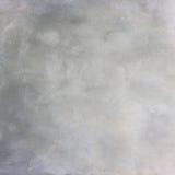 Fondo ligero gris Imagen de archivo