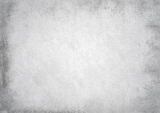 Fondo ligero texturizado Grunge Fondo abstracto hermoso Foto de archivo