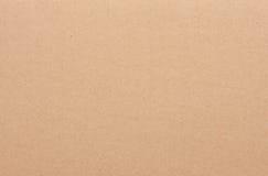 Fondo llano de la textura de la madera contrachapada del tablero Foto de archivo libre de regalías