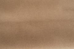 Fondo llano de la textura de la tela del color Imagen de archivo