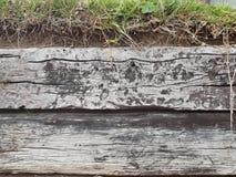 Fondo madera texturatablas/Wood bakgrundstextur stiger ombord Royaltyfri Fotografi