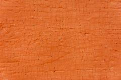 Fondo maravilloso de un árbol de textura con los agujeros del gusano imagen de archivo libre de regalías