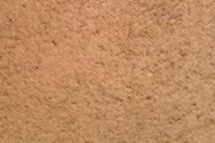 Fondo marrón abstracto Imágenes de archivo libres de regalías