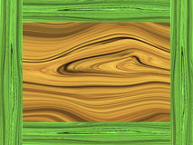 Fondo marrón abstracto Imagen de archivo libre de regalías
