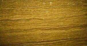 fondo marrón de la textura de la piedra de la arena imagen de archivo libre de regalías