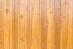 Fondo marrón de maderas de la teca Imagen de archivo