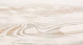 Fondo marrone caldo di struttura della plancia di legno Fotografia Stock