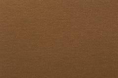 Fondo marrone caldo elegante del fondo d'annata di lerciume Immagine Stock Libera da Diritti