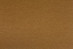 Fondo marrone caldo elegante del fondo d'annata di lerciume Fotografia Stock Libera da Diritti