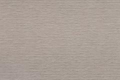 Fondo marrone chiaro della parete Immagine Stock