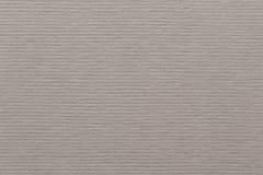 Fondo marrone chiaro della parete Fotografia Stock