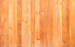 Fondo marrone di legno di alta risoluzione di struttura Immagine Stock Libera da Diritti