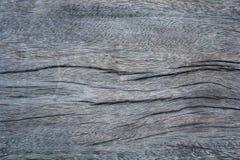 Fondo marrone di legno di struttura della plancia della foto Fotografia Stock