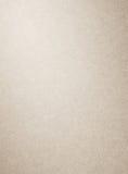 Fondo marrone di lerciume con spazio per testo fotografia stock libera da diritti