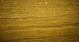 fondo marrone di struttura della pietra della sabbia immagine stock libera da diritti