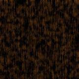 Fondo marrone a strisce astratto Immagini Stock