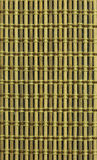 Fondo material de bambú Imagen de archivo