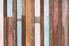 Fondo material de madera fotos de archivo