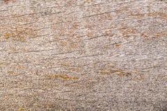 Fondo material de madera de Brown Foto de archivo