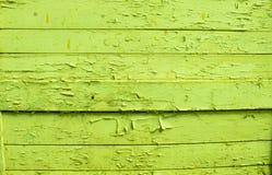 Fondo materiale di legno pastello per la carta da parati d'annata pittura d'annata del fondo di legno astratto di struttura royalty illustrazione gratis