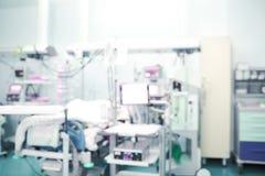 Fondo medico Fotografie Stock