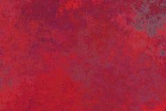 Fondo metálico abstracto Foto de archivo