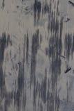 fondo metálico de la textura del vintage gris del grunge Fotos de archivo libres de regalías