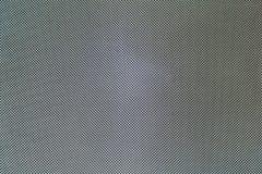 Fondo metálico oscuro de la textura ilustración del vector