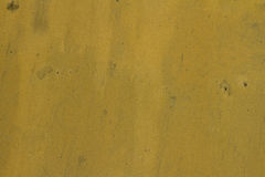 Fondo metálico pálido de la textura del verde verde oliva Imagen de archivo libre de regalías