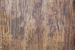 fondo metallico strutturato Fotografia Stock