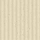 Fondo metálico abstracto gris Vector Imágenes de archivo libres de regalías