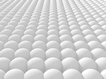 Fondo minimalistic del modello geometrico astratto moderno Fotografia Stock