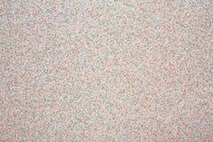 Fondo minuscolo delle pietre Fotografie Stock