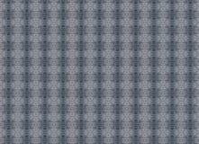 Fondo modelado gris Fotografía de archivo