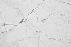 Fondo modelado mármol de la textura Fotografía de archivo