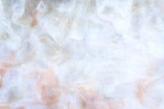 Fondo modellato marmo per progettazione Fotografia Stock