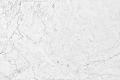 Fondo modellato struttura di marmo Fotografia Stock