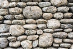 Fondo, modello della roccia Fotografia Stock Libera da Diritti